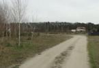 Morizon WP ogłoszenia | Działka na sprzedaż, Czmoń Droga pod Lasem, 3494 m² | 6159
