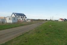 Działka na sprzedaż, Daszewice, 652 m²