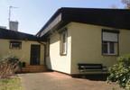 Dom na sprzedaż, Kórnik, 291 m² | Morizon.pl | 6261 nr3