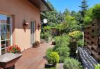 Dom na sprzedaż, Kórnik, 236 m² | Morizon.pl | 6257 nr6