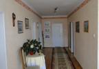 Dom na sprzedaż, Kórnik, 291 m² | Morizon.pl | 6261 nr10