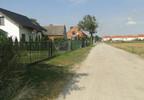 Działka na sprzedaż, Kórnik, 855 m² | Morizon.pl | 6259 nr2
