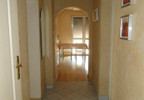 Dom na sprzedaż, Kórnik, 291 m² | Morizon.pl | 6261 nr16