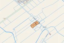 Działka na sprzedaż, Zaniemyśl, 3100 m²