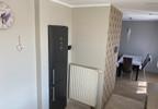 Mieszkanie na sprzedaż, Kórnik Pocztowa, 194 m²   Morizon.pl   1050 nr9
