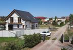 Działka na sprzedaż, Kórnik, 5033 m² | Morizon.pl | 6251 nr3
