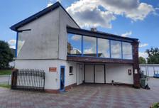 Lokal użytkowy do wynajęcia, Kórnik Biernatki, 55 m²