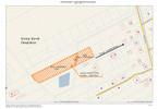 Morizon WP ogłoszenia | Działka na sprzedaż, Kórnik, 4583 m² | 2288