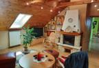 Dom na sprzedaż, Kórnik Błażejewko, 236 m² | Morizon.pl | 6274 nr7