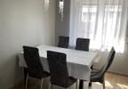 Mieszkanie na sprzedaż, Kórnik Pocztowa, 194 m²   Morizon.pl   1050 nr10