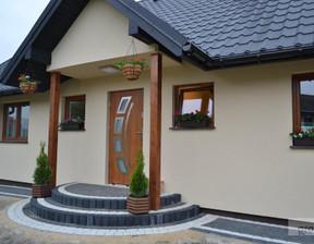 Dom na sprzedaż, Bogatynia, 86 m²