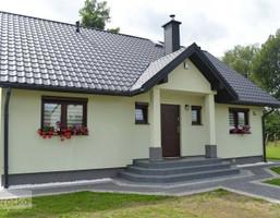 Morizon WP ogłoszenia | Dom na sprzedaż, Tarnowskie Góry ZBUDUJEMY NOWY DOM SOLIDNIE KOMPLEKSOWO, 86 m² | 5975