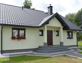 Dom na sprzedaż, Dzierżoniów, 86 m²