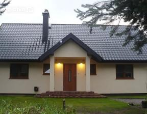 Dom na sprzedaż, Bardo, 86 m²