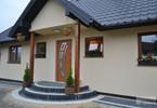 Morizon WP ogłoszenia | Dom na sprzedaż, Radzionków ZBUDUJEMY NOWY DOM SOLIDNIE KOMPLEKSOWO, 86 m² | 5157