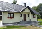 Morizon WP ogłoszenia | Dom na sprzedaż, Kalety, 86 m² | 1431