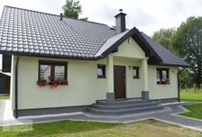 Dom na sprzedaż, Kalety, 86 m²
