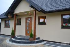 Dom na sprzedaż, Czeladź, 86 m²