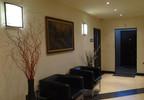 Biuro na sprzedaż, Będzin, 300 m² | Morizon.pl | 2907 nr2