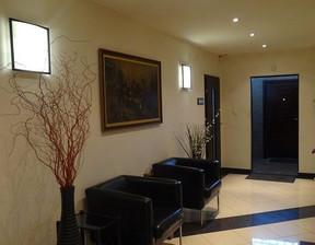 Biuro na sprzedaż, Będzin, 300 m²