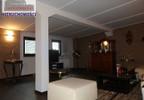 Biuro na sprzedaż, Będzin, 300 m² | Morizon.pl | 2907 nr12