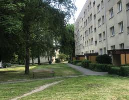 Morizon WP ogłoszenia   Mieszkanie na sprzedaż, Katowice Bogucice, 46 m²   9209