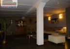 Biuro na sprzedaż, Będzin, 300 m² | Morizon.pl | 2907 nr18