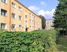 Morizon WP ogłoszenia | Mieszkanie na sprzedaż, Poznań Ogrody, 47 m² | 7794