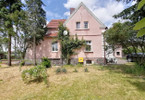 Morizon WP ogłoszenia | Dom na sprzedaż, Szewce, 150 m² | 3423