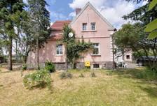 Dom na sprzedaż, Szewce, 150 m²