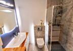 Mieszkanie na sprzedaż, Poznań Stare Miasto, 45 m²   Morizon.pl   7637 nr10