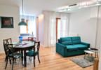 Mieszkanie na sprzedaż, Poznań Stare Miasto, 45 m²   Morizon.pl   7637 nr3