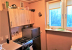 Mieszkanie na sprzedaż, Poznań Jeżyce, 47 m² | Morizon.pl | 8332 nr11