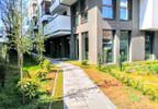 Mieszkanie na sprzedaż, Poznań Stare Miasto, 45 m²   Morizon.pl   7637 nr17