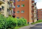 Mieszkanie na sprzedaż, Poznań Winogrady, 47 m² | Morizon.pl | 8350 nr13