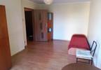 Mieszkanie na sprzedaż, Poznań Winogrady, 47 m² | Morizon.pl | 8350 nr12