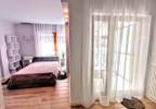 Mieszkanie na sprzedaż, Poznań Stare Miasto, 45 m²   Morizon.pl   7637 nr5