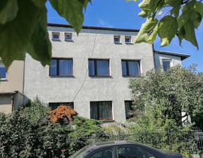 Dom na sprzedaż, Poznań Górczyn, 300 m²