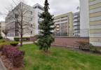 Kawalerka do wynajęcia, Poznań Rataje, 32 m² | Morizon.pl | 4412 nr14