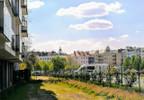Mieszkanie na sprzedaż, Poznań Stare Miasto, 45 m²   Morizon.pl   7637 nr19