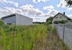 Działka na sprzedaż, Gortatowo OFERTA ZAREZERWOWANA, 2193 m²   Morizon.pl   9905 nr3