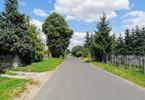 Morizon WP ogłoszenia | Działka na sprzedaż, Gortatowo OFERTA ZAREZERWOWANA, 2193 m² | 5965