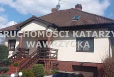 Dom na sprzedaż, Mikołów, 240 m²