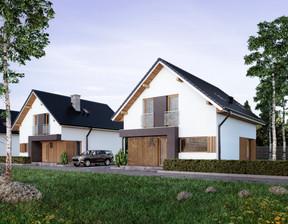 Dom na sprzedaż, Bielsko-Biała Komorowice Krakowskie, 138 m²