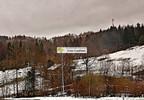 Działka na sprzedaż, Pewel Wielka, 30000 m² | Morizon.pl | 5879 nr20