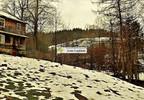 Działka na sprzedaż, Pewel Wielka, 30000 m² | Morizon.pl | 5879 nr11