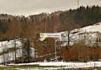 Działka na sprzedaż, Pewel Wielka, 30000 m² | Morizon.pl | 5879 nr19