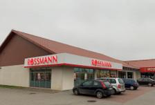 Lokal użytkowy na sprzedaż, Złocieniec Połczyńska, 126 m²