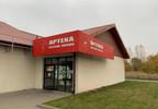 Lokal użytkowy na sprzedaż, Złocieniec Połczyńska, 126 m² | Morizon.pl | 4268 nr3