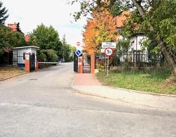 Morizon WP ogłoszenia | Dom na sprzedaż, Warszawa Chomiczówka, 420 m² | 2320